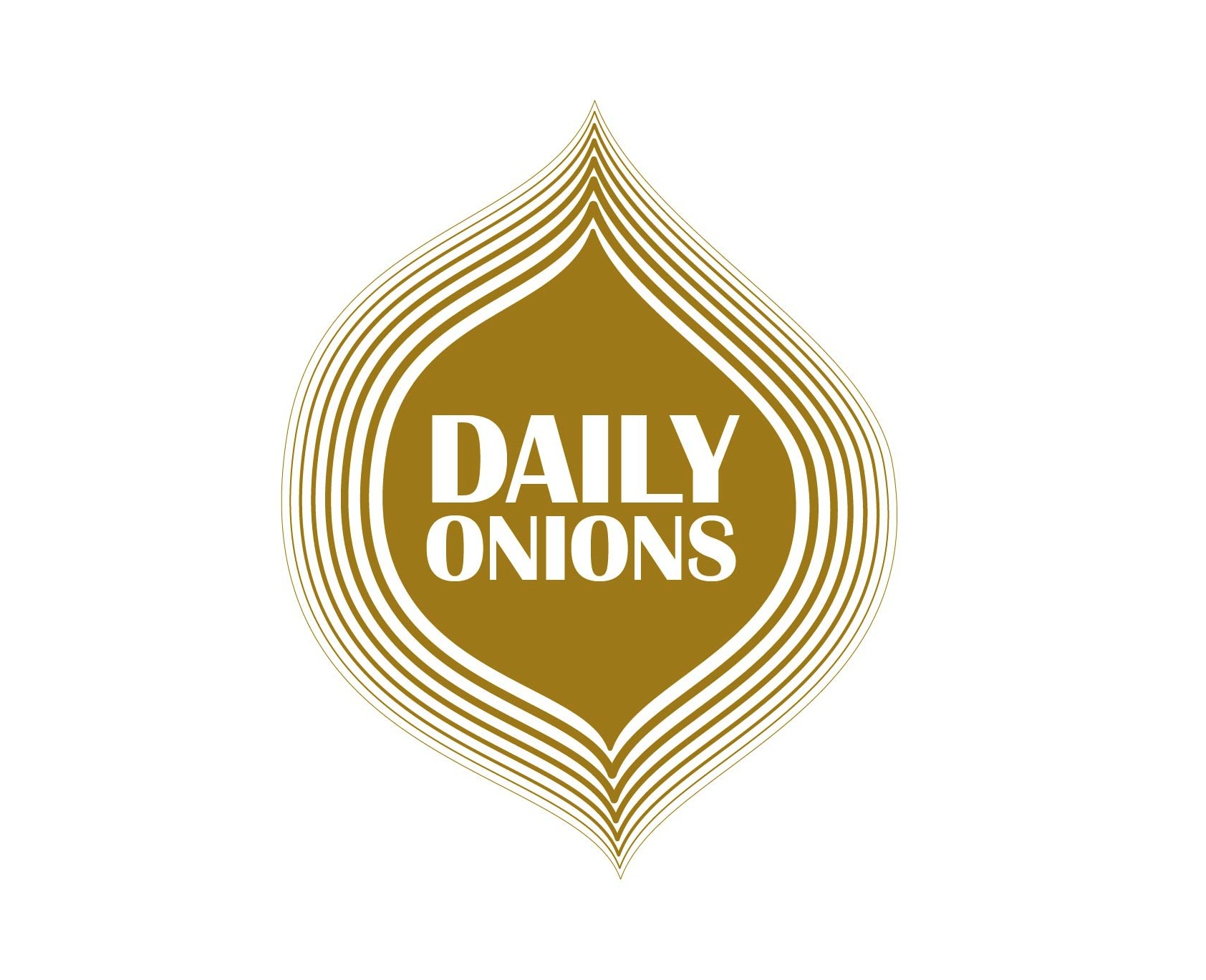 Daily Onions