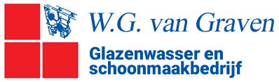 Schoonmaakbedrijf Van Graven