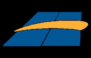 ttv-icon