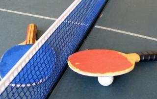 Tafeltennis-pingpong-sport-522x391