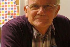 Pierre Hensgens