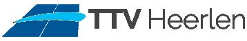 TTV Lybrae Consultants Heerlen Logo